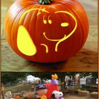 pumpkinpeanuts