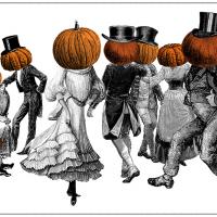 Trader Joe's Fearless Flyer (October 2015): Pumpkin Everything Has Arrived!
