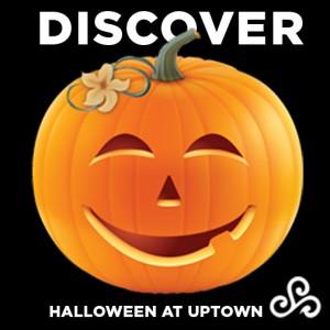 uptown-halloween-fb-square-happy-300x300