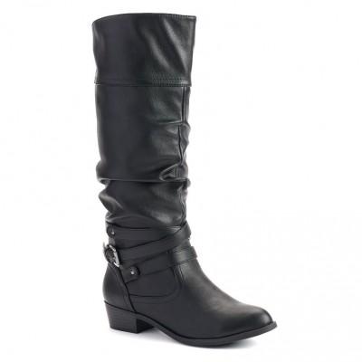 SO® Women's Tall Shaft Boots