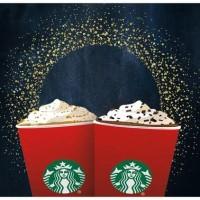 *HOT* Groupon: $10 for $15 Starbucks eCard!