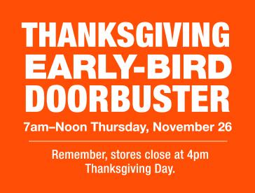 Thanksgiving_Doorbuster