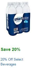 blue sky coupon