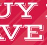 QFC Buy 10, Save $5 Sale