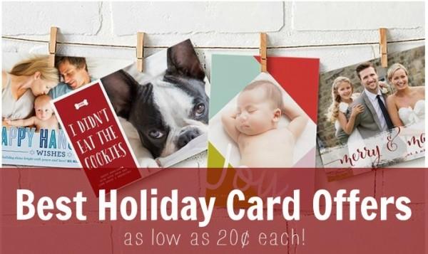 holidaycardbanner