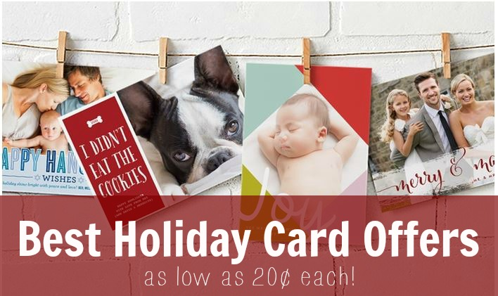 holidaycardbanner - Best Holiday Cards