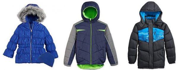 macys-kids-puffer-coats