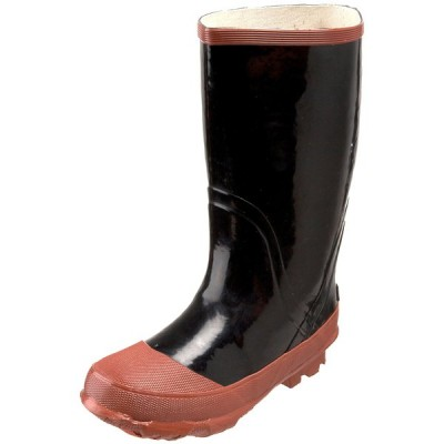 Boot coupon amazon