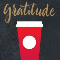 Starbucks: FREE Coffee for Veterans, Military & Spouses on Veterans Day