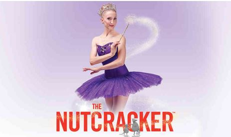the nutcracker goldstar