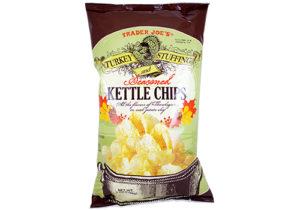 trader joe's kettle chips