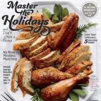 Weight Watchers Magazine Subscription for $2.80/Year
