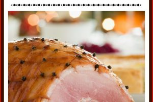 Best Ham Price Roundup – as of 12/6/16