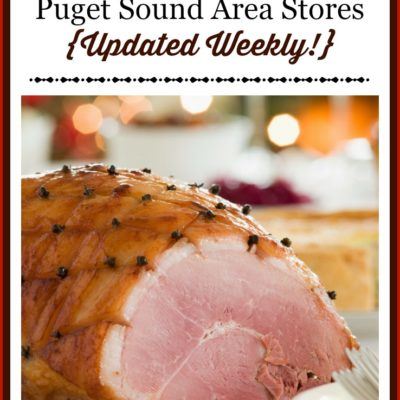 Best Ham Price Roundup – as of 12/13/18