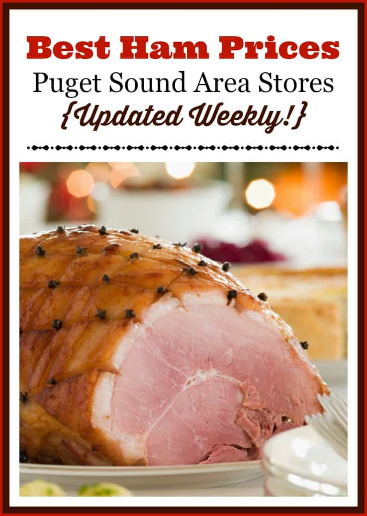 Best Price On Robertson Premier Suites By Subhome In Kuala: Best Ham Price Roundup
