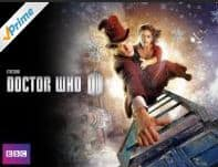 doctor-who-christmas-specials