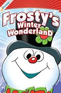 frostys-winter-wonderland