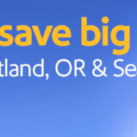 Southwest Air: Fares as low as $49 from Portland & Seattle (book by 12/31)