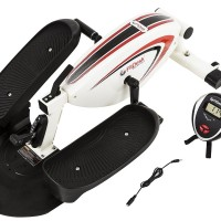 FitDesk Under-Desk Elliptical Trainer for $99.99 + FREE shipping (reg. $249)