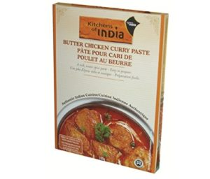 Kitchens of India Offers & Promo Codes