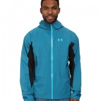 6pm: Under Armour Apparel up to 80% off, PLUS extra 10% off!