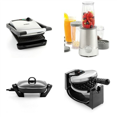 professional nsf toaster oven