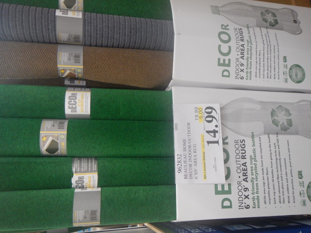Costco Area Rugs 9x12 Home Decor
