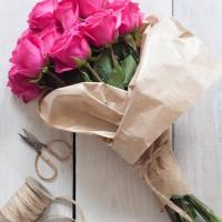 Whole Foods Market Roses