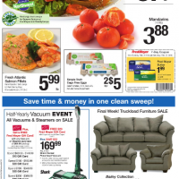 Fred Meyer Weekly Ad 2/21