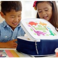 Shutterfly: FREE Personalized Lunchbag ($29.99 Value) – Pay $9.99 Shipping