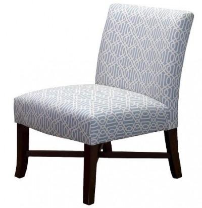 treshold x base chair