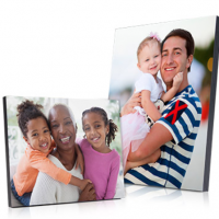 Walgreens Photo: 75% off Custom Photo Wood Panels