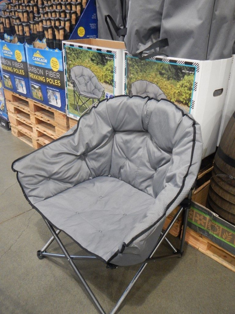 Folding Office Chairs Costco Zero Gravity Chair At Costco