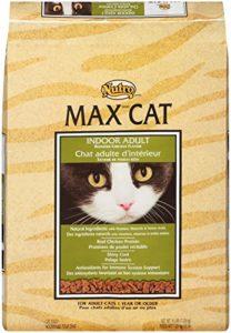 NUTRO MAX CAT Dry Cat Food