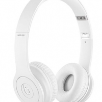 *HOT*: Beats Solo HD Drenched Headphones as low as $89.99 (reg. $179.95)