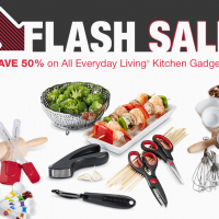 Fred Meyer Flash Sale