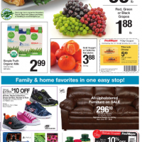 Fred Meyer Ad 327