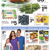 Fred Meyer Weekly Ad 3/6