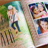 *LAST DAY* Shutterfly: FREE Hardcover Photo Book ($29.99 value!)