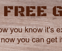 Chipotle: FREE Guac and Chips when you Play Online Game