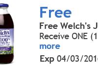 freewelch