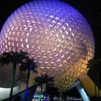 Walt Disney World: Free Dining Plan 2016 Dates Announced