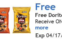 Free Doritos Download