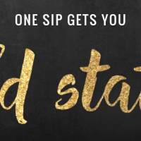 Starbucks: Get Gold Status for One Year with One Purchase!