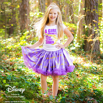 146847_disneycollectionbytutucouture_hp_2015_0823_jul1_1440204346 (1)