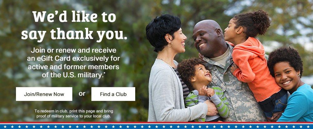 20160429-military-membership-pov