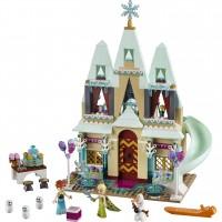 LEGO Disney Princess Arendelle Castle Celebration for $46-$48 (Reg. $60)!