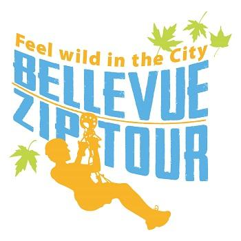 Bellevue Zip Tours