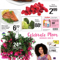 Fred Meyer Weekly Ad 5/1