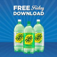 Fred Meyer/QFC/Kroger Download: FREE Sierra Mist TWST 2 Liter (5/20 only)